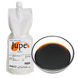 Jupe Maple