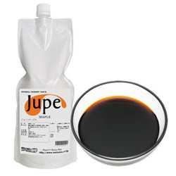 Jupe Maple