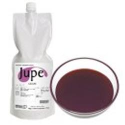 Jupe Grape