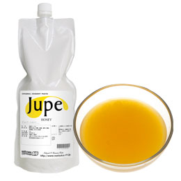Jupe Honey