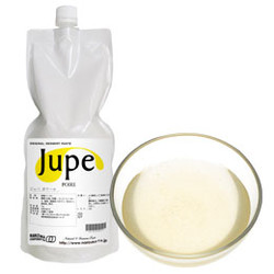 Jupe Poire (Pear)