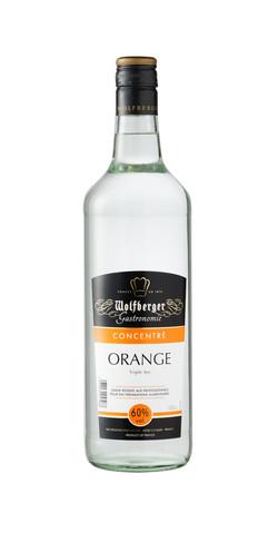 Concentre  Orange 60%