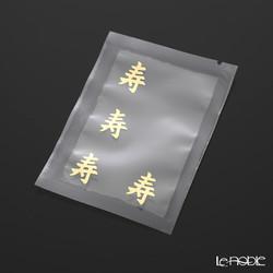 Gold Kotobuki