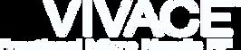 Vivace_Logo-Grey-CMYK-500x105_edited.png