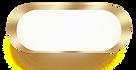 Lovepik_com-401545996-golden-button-labe