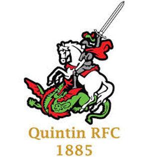 Quintin RFC.jpg