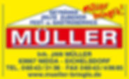 jan_mueller_2018_mueller_bringts.jpg