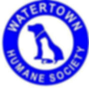 Watertown Humane Society.jpg