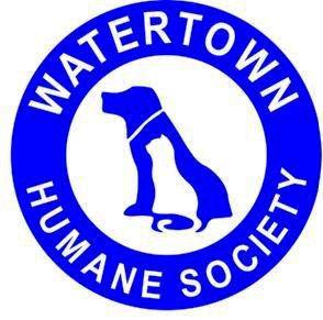 Watertown Humane Society.jpg