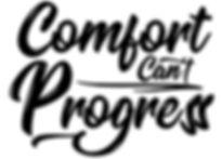 CCP Logo3.jpg