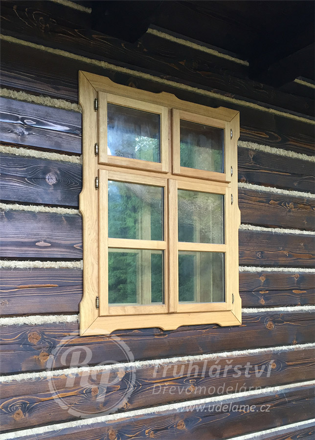 inter_dvere01