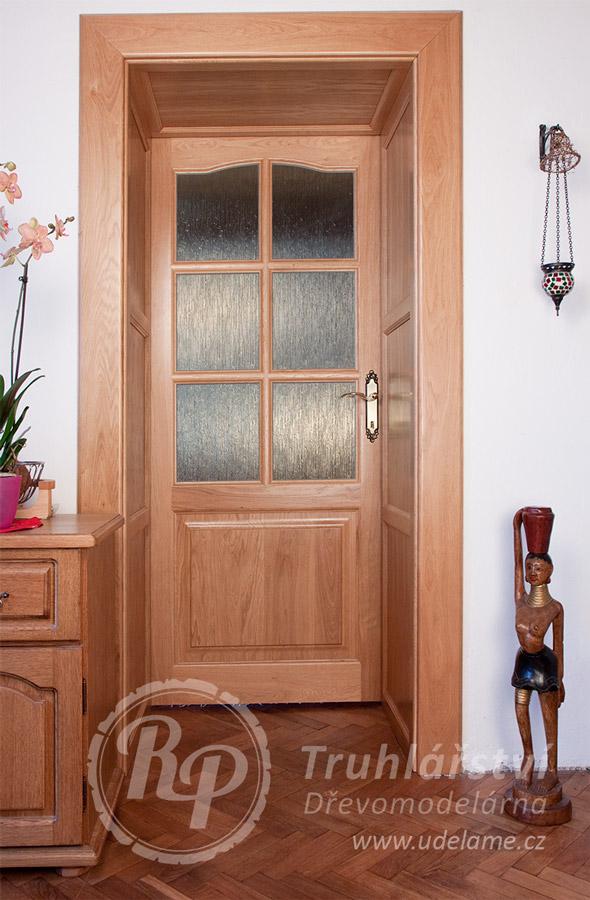 inter_dvere02