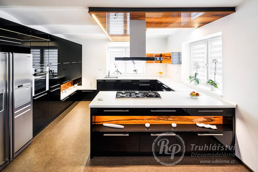 kuchyne03