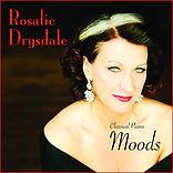 Rosalie CD  Cover Classical Moods copy_e