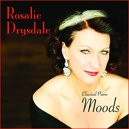 Rosalie CD  Cover Classical Moods copy_e