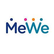 mewe-rev-w-250-fc2766d4.jpg