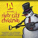 River City Christmas.png
