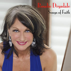 Rosalie Drysdale Songs of Faith.jpg