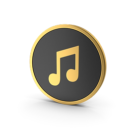 Gold Icon Music Note.H02_edited.png