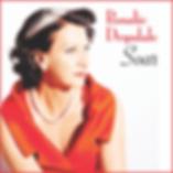 Rosalie CD  Cover Art for Soar.png