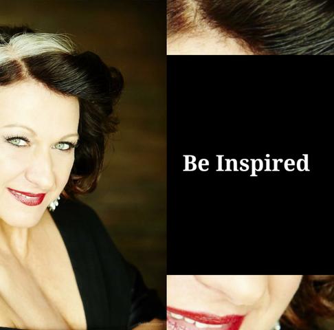 Be Inspired ...... Rosalie Drysdale Music