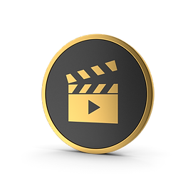 Gold Icon Movie.I02_edited.png