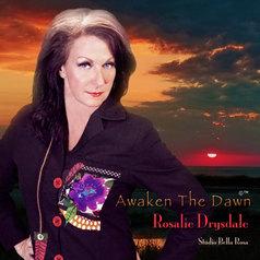 Awaken The Dawn Gospel Album
