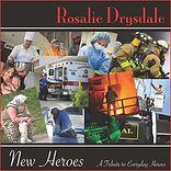 Rosalie CD  Cover New Heroes.jpg