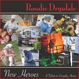 Rosalie CD  Cover New Heroes.jpg