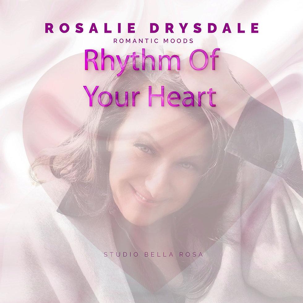 Rhythm of Your Heart Album Cover.jpg