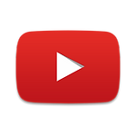 youtube-logo-450x450.webp
