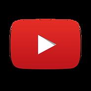 youtube-logo-450x450.webp