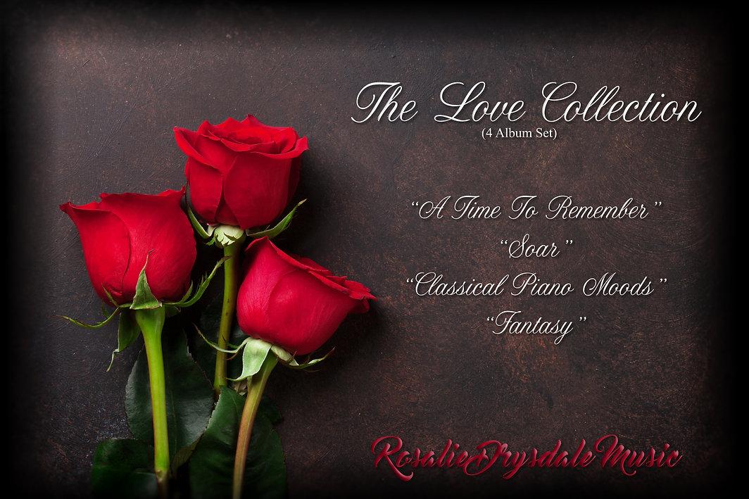 Love Collection Thumbnail copy.jpg