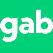 Gab-Logo_edited.jpg