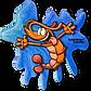 Brimbleshrimp Logo copy.png