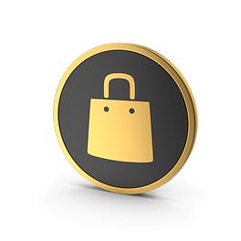 Gold Icon Shopping Bag.H02_edited.png