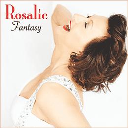 Rosalie Fantasy Album Cover.png