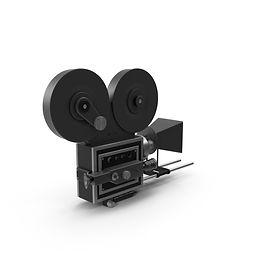 Retro%20Movie%20Camera.H03.2k.jpg
