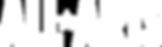 AllArts_1c_White (1) (1)_edited.png