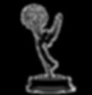 kisspng-64th-primetime-emmy-awards-logo-
