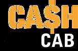 CASH CAB.png