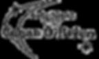 Late_Night_Logo.png