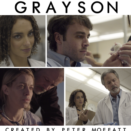 Grayson Poster2.png