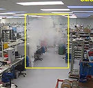 Video Analytics, CCTV Camera analytics, people counting, LPR, Face Detection, POS integration,