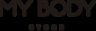 logo mybody.png