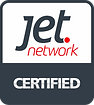 selo_jet_network_01.png