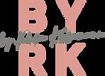 byrk.png