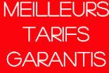meilleurs tarifs garantis sur le site officiel le secret du chat chambre d'hôtes de charme à Cordes sur ciel