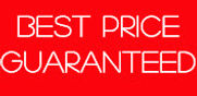 Best price guaranteed on the officialwebsite le secret du chat charming bed and breakfast in Cordes sur ciel