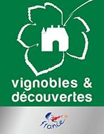 VIGNOBLES ET DECOUVERTES-VINS DE GAILLAC-DEGUSTATIONS